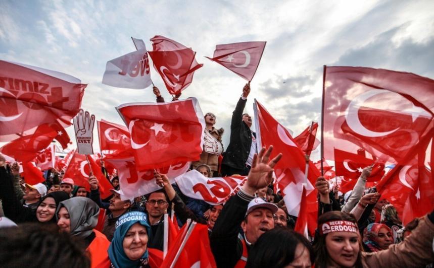 白银返佣-阿里返佣网 土耳其公投