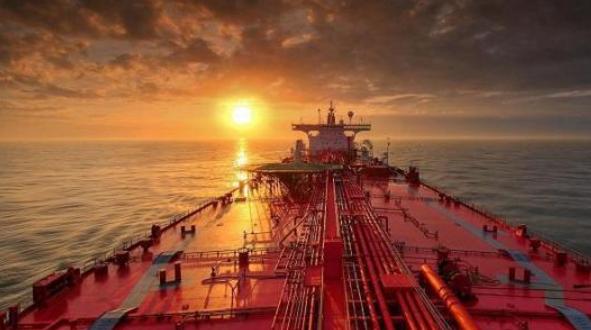 原油返佣,海上油田