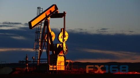 图片来源:阿里返佣网,原油打井