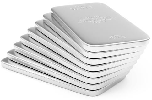 如何通过MACD指标制定白银交易策略?
