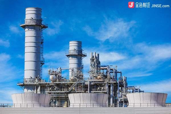 吴评鑫:7.6早评双EIA来临,白银天然气行情分析