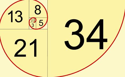 1522631681(1).jpg