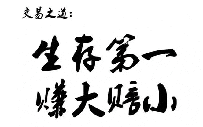 1524013606(1).jpg