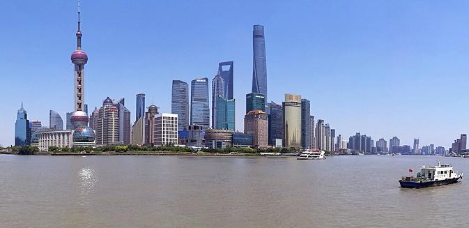 上海-外滩.png