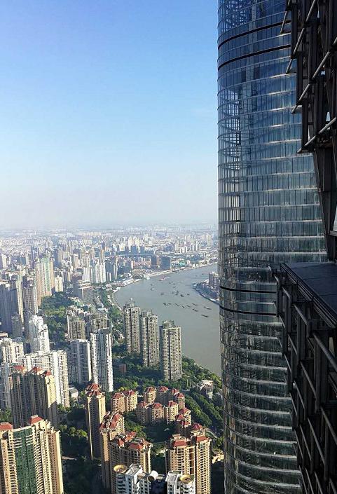 上海-金茂1.png