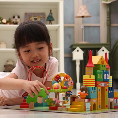 玩具.jpg