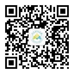 1540884656830331.jpg