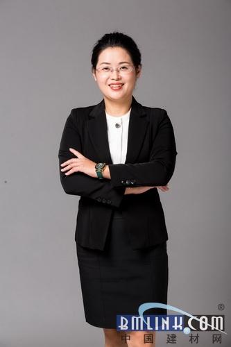 中国万博客户端manbetx网