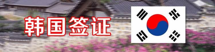 2345_image_file_copy_3.jpg