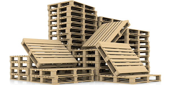 lost-pallets-header1.jpg