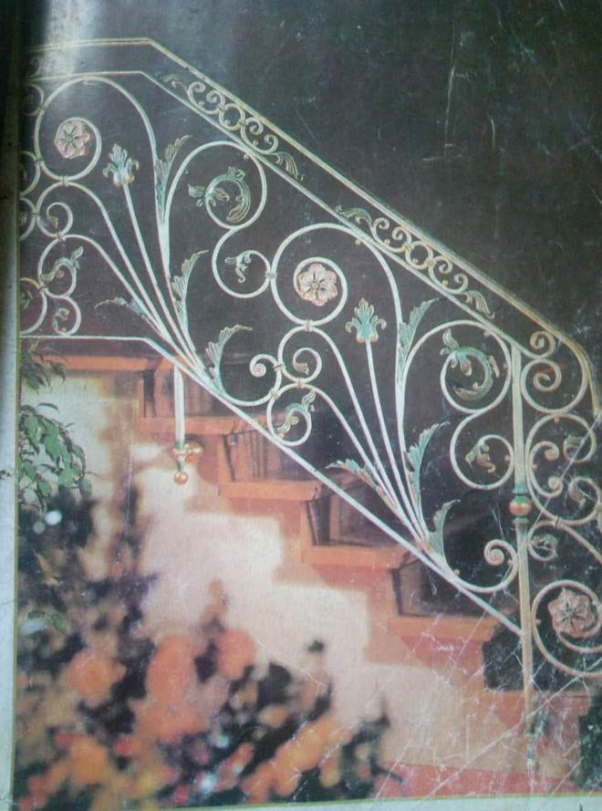 铁艺楼梯扶手13.jpg