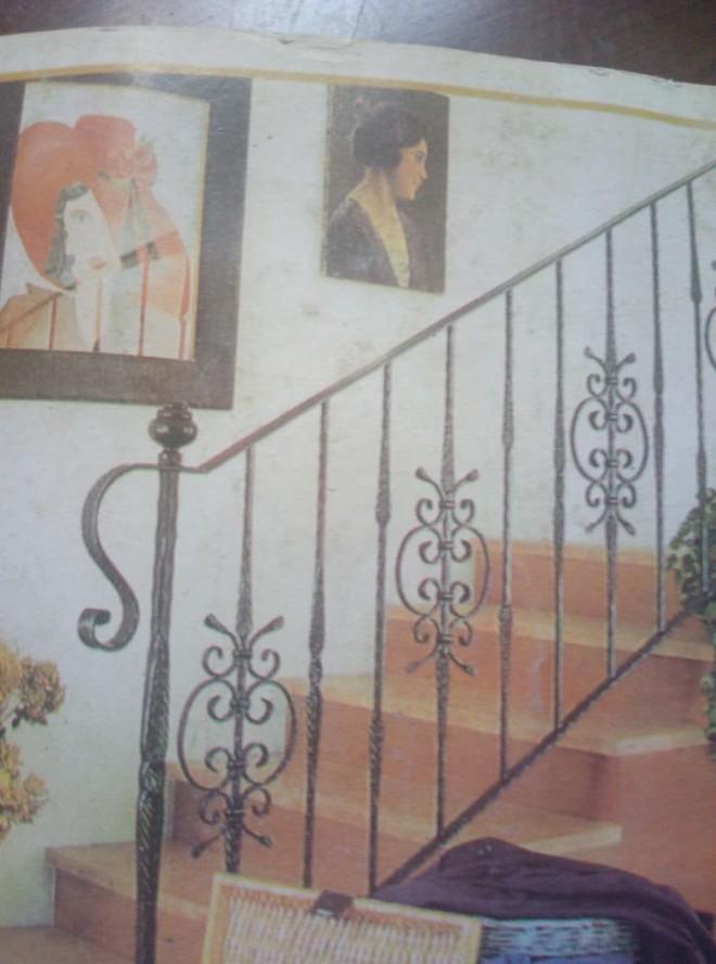 铁艺楼梯扶手19.jpg