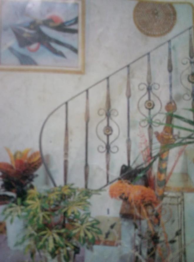 铁艺楼梯扶手20.jpg