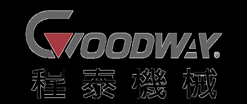 程泰logo (2).png