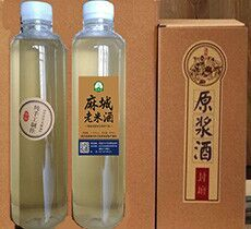 500ml塑料瓶+包装.jpg