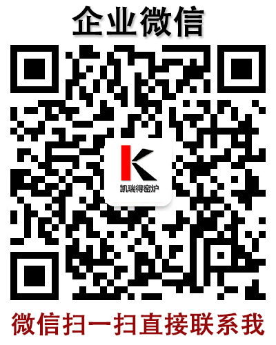 3904450_1512524377.jpg