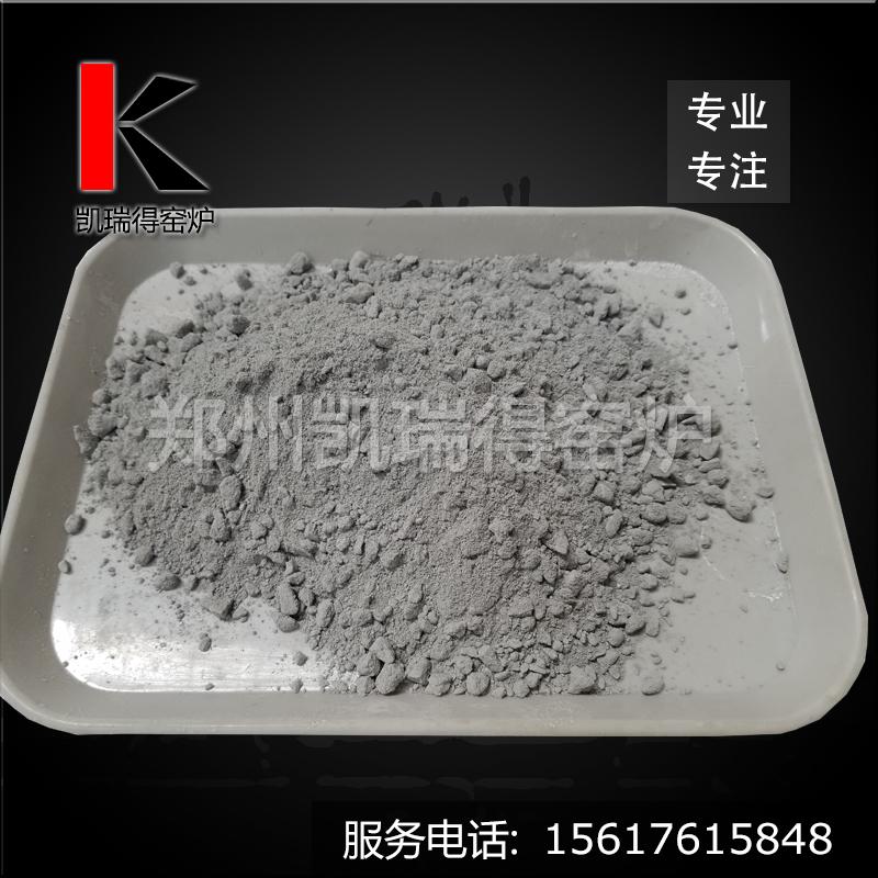 高铝高强浇注料5.jpg