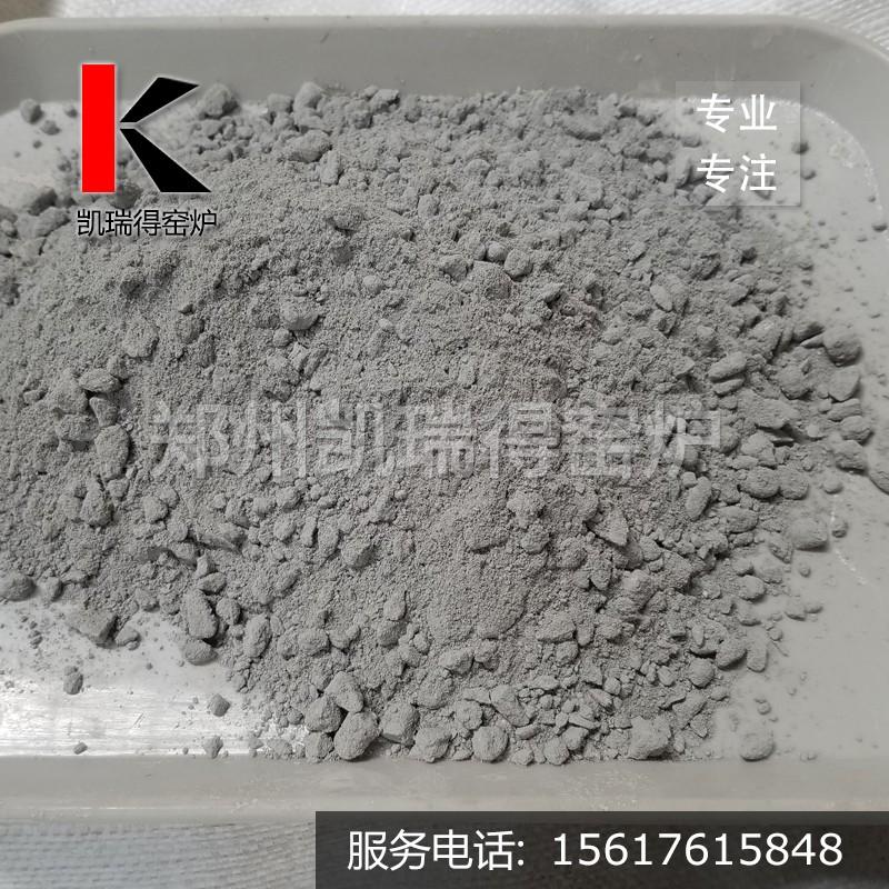 高鋁高強澆注料4.jpg