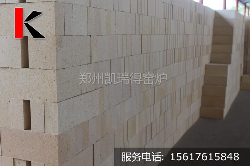 高鋁磚1114.jpg