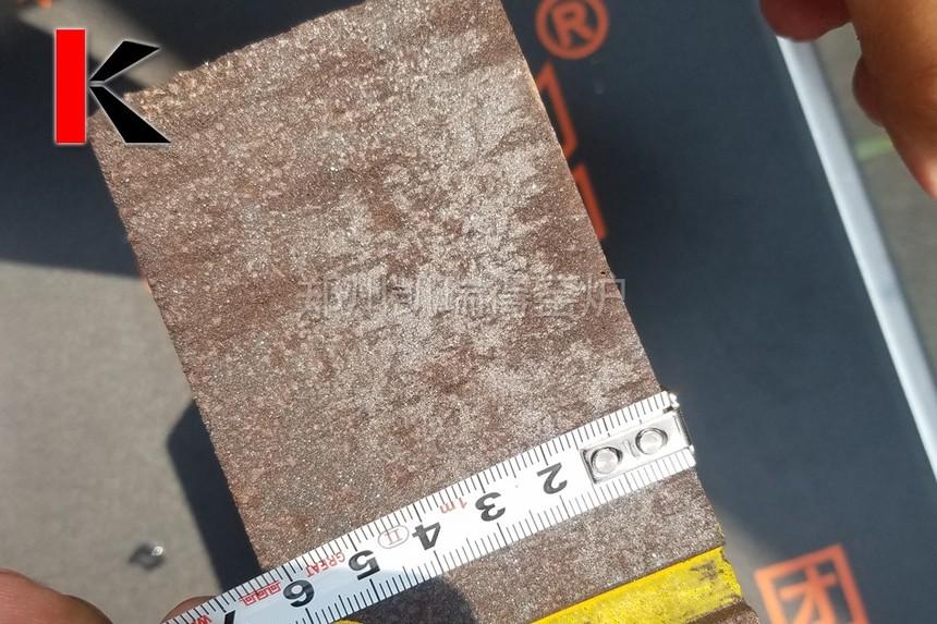鎂鉻磚.jpg