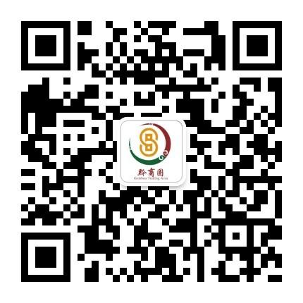1492590456324350.jpg