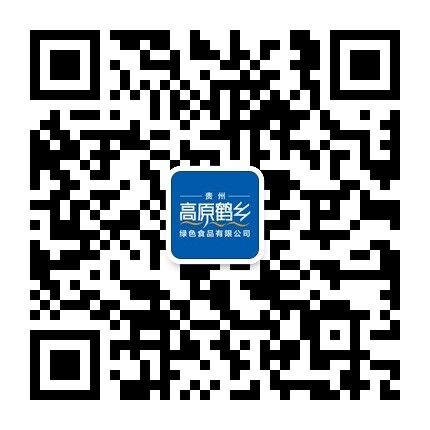 1542525802323837.jpg