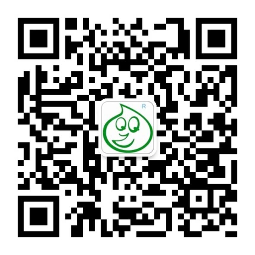 1543142371679386.jpg