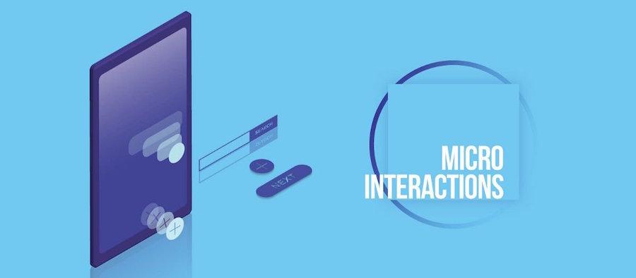 微交互设计.jpg