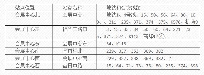 微信截图_20170620115230.png