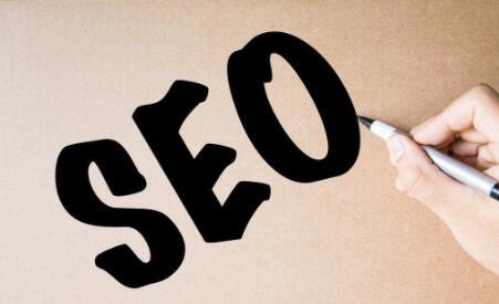 提高网站排名的方法是什么?