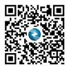 tmp1505642194_1319055_s.jpg