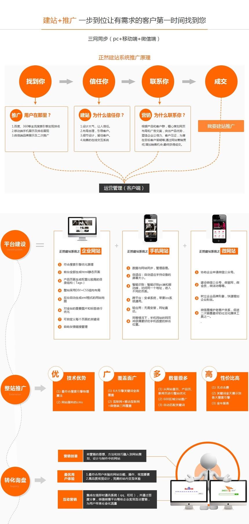 营销网站.jpg