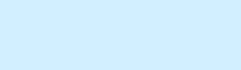 横版logo-2.png