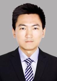 王智民2.jpg