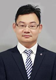 陈俊峰2.jpg