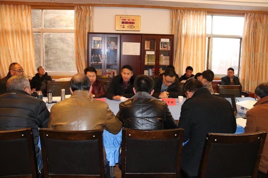 第一联系指导组在会泽分公司 陆俊源IMG_5951.JPG