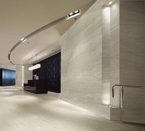 玻化砖--东鹏世界洞石.jpg