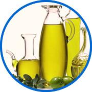橄榄油代理进口