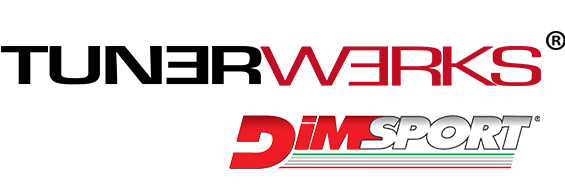 TW-dimsport.png
