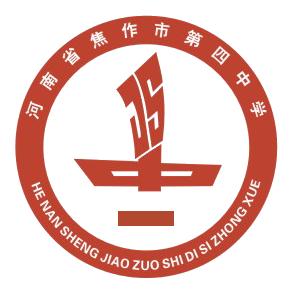 学校标志.png