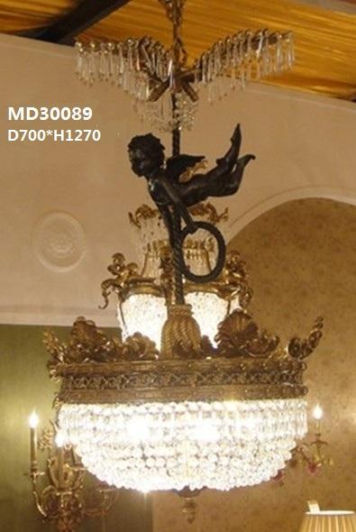 MD30089.jpg