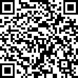 1494395975982125.jpg