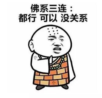 img_pic_1515483876_0.jpg