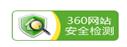 360安全检测.png