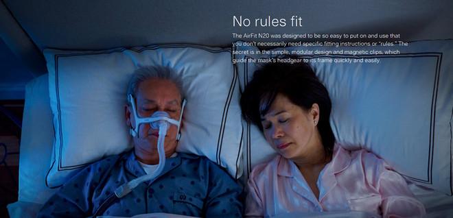 瑞思迈airfit-n2呼吸机鼻面罩16.jpg