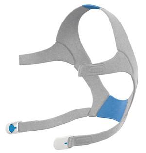瑞思迈airfit-n2呼吸机鼻面罩9_副本.jpg