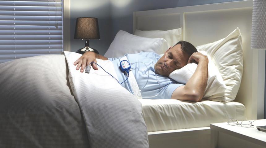 睡眠呼吸监测.jpg