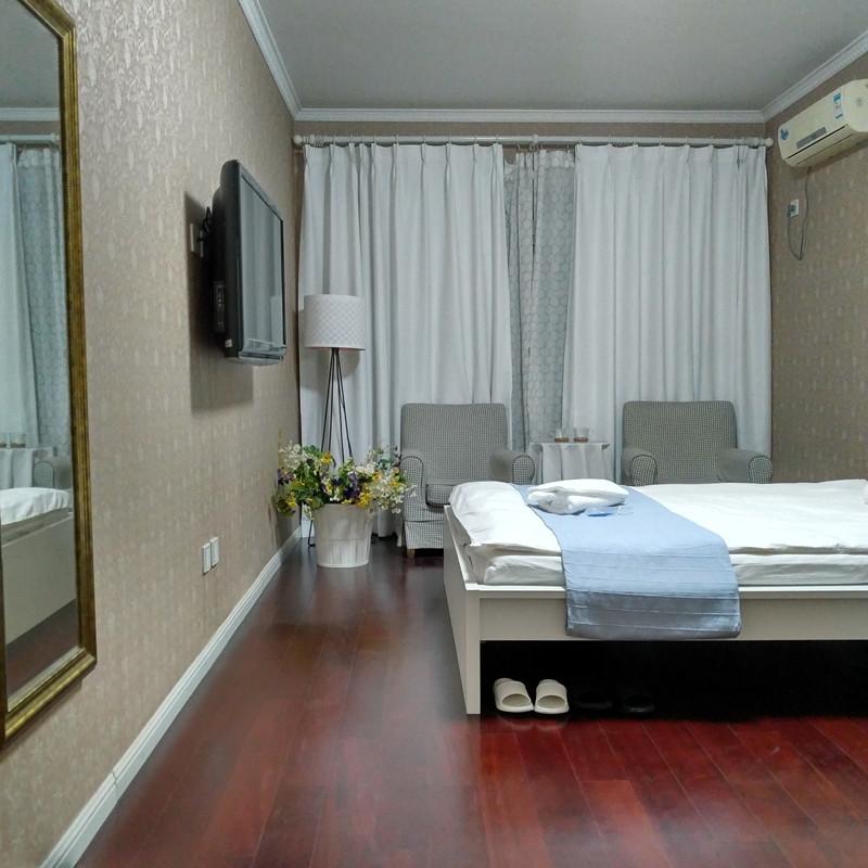 睡眠服务中心客房800x800.jpg