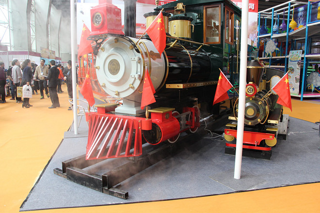 小火车5.JPG