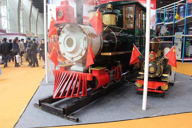 小火车6.JPG